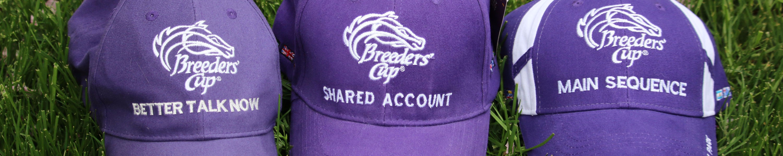 BC-Hats