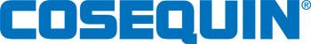 Cosequin-Logo-Blue