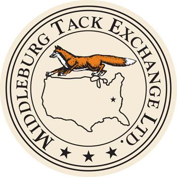 Middleburg-Tack-Exchange