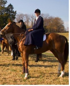 easy-potomac-side-saddle