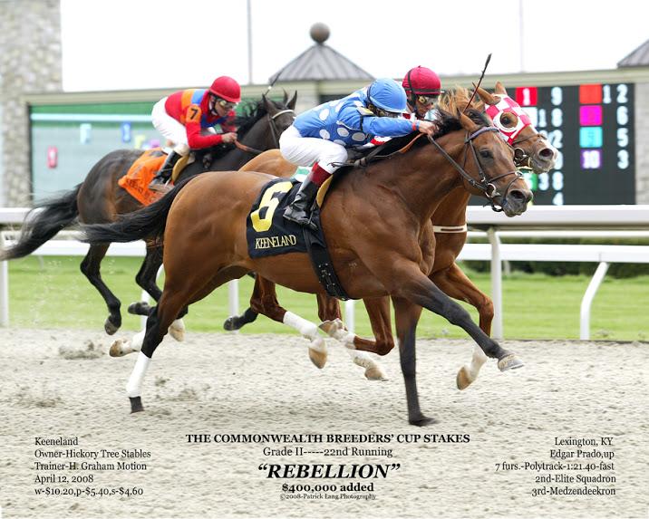 R8-Rebellion-A-Kenny